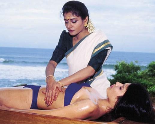 Аюрведа - индийская медицина - нетрадиционные методы лечения болезней - современная медицинская энциклопедия