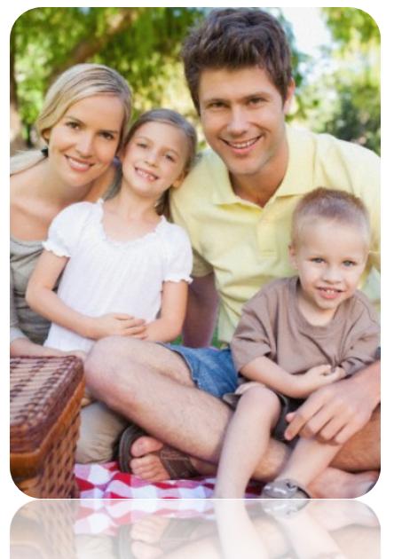 Биорезоника - семейная клиника гомеопатии и биорезонансной терапии