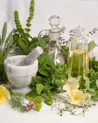 лечение лекарственными травами.лечение болезней травами.народная медицина