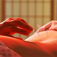 Нетрадиционная медицина, альтернативные методы лечения, дополнительные методы лечения, ароматерапия, гомеопатия, иглоукалывание