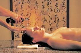 Нетрадиционная медицина, леченеи нетрадиционной медициной, нетрадиционные методы лечени болезней
