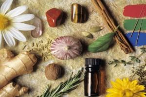 Нетрадиционная медицина и рс