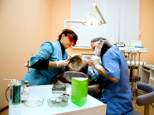 Стоматология, традиционная и нетрадиционная медицина. медицинский центр «глобус», калининский район, санкт-петербург (спб)