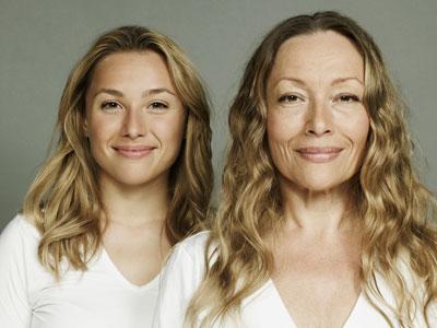 Каковы отзывы о лазерном омоложении лица?