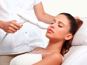 Косметология. омоложение в санкт-петербурге - лечение целлюлита, ботокс, лечение волос, лазерная эпиляция, обертывание, мезотерапия.