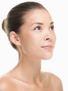 лазерное омоложение кожи, лазерный лифтинг лица, фракционное омоложение, самара, центр лазерной и эстетической медицины лазер бьюти