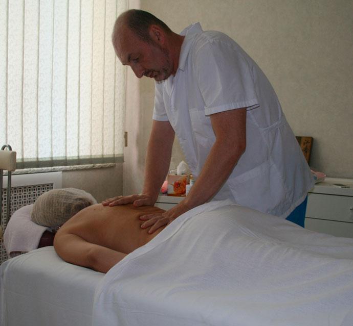 Метод оздоровления доктора элькина