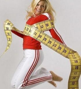 Народная медицина для похудения - нетрадиционные способы похудения