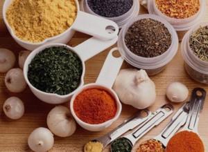 Народная медицина рецепты