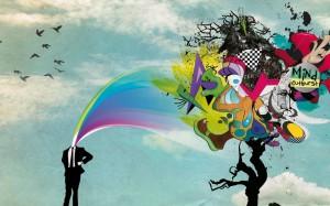 Задача на нестандартное мышление