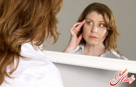 Элос-омоложение лица- эффективный метод подтяжки без операции