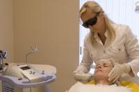 Элос (elos) омоложение лица, рук, шеи – лазерные технологии омоложения, безоперационная подтяжка лица, лифтинг