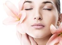 Инъекционные методы омоложения кожи