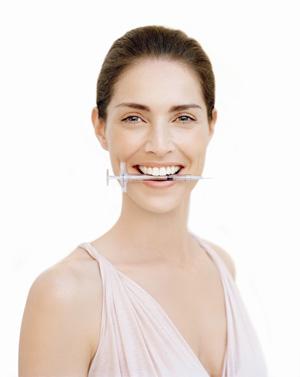 Методы омоложения кожи и лица (гиалуроновые нити)