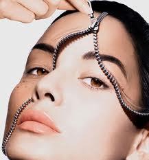 Методы омоложения кожи лица. часть 3