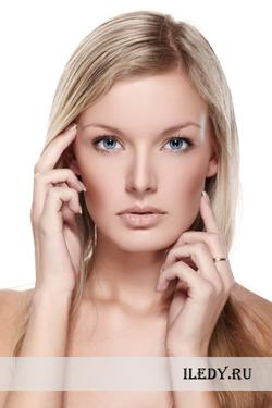 Методы омоложения кожи лица. рецепты омоложения кожи лица