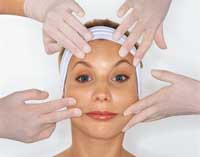 Омоложение кожи лица: обзор способов и методов омоложение кожи лица не прибегая к услугам пластических хирургов
