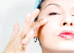 Омоложение кожи лица в домашних условиях - все секреты