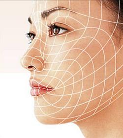 Способы омоложения кожи - о современных методах омоложения