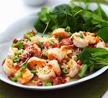 Еда для здоровья и красоты: народные рецепты красоты в домашних условиях. женский сайт inmoment.ru
