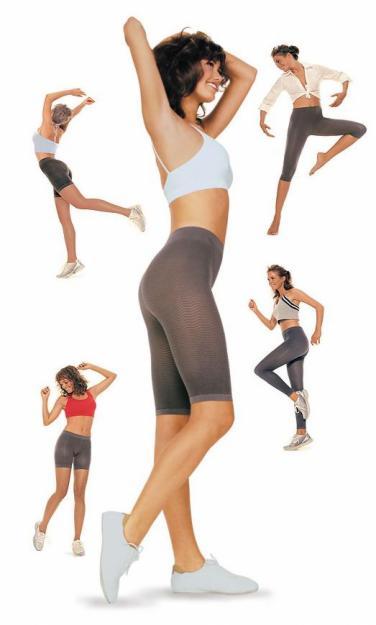 Красота здоровье фитнес