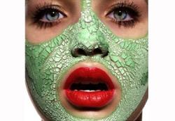 Омоложение кожи лица - косметологические методы по омоложению кожи лица