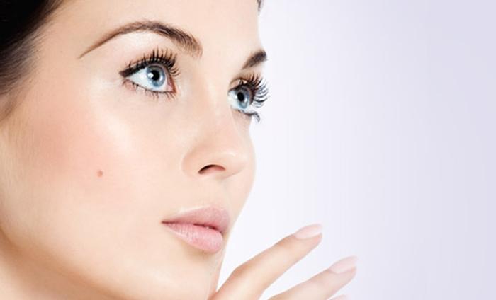 Эффективное омоложение кожи: результат налицо! - полезное - полезное и интересное