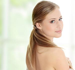 Elos омоложение. центр косметологии орнатэ