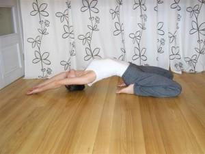Физиологическая система омоложения теля