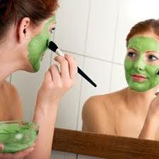Как провести омоложение лица в домашних условиях? - fb.ru