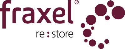 лазерное омоложение лица фраксель (fraxel) цены в москве