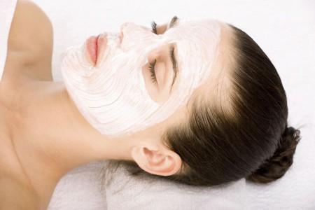 Омоложение лица в домашних условиях: маски, скрабы, лосьоны, массаж