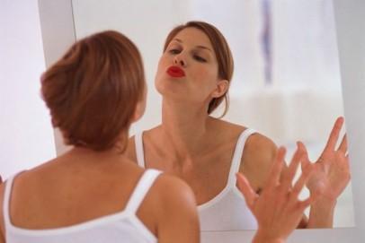 Омоложение лица в домашних условиях: маски и упражнения