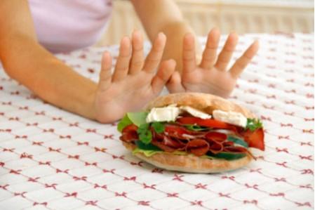 Омоложение организма с помощью еженедельного голодания