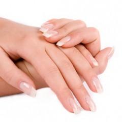 Омоложение рук - аппаратная косметология