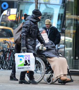 Последние новости о здоровье жанны фриске: певица изменилась до неузнаваемости и передвигается на инвалидной коляске