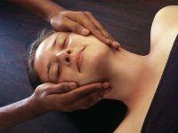 Техника японского массаж лица от алены соболь - отзывы