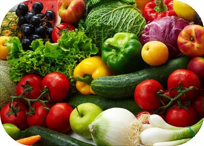 Что дает сыроедение? - сыроедение - питание организма - если хочешь - ты здоров - ливандей