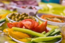 Диета сыроедение - диеты - диеты, похудение. бесплатные советы по эффективным диетам