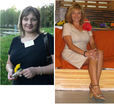 Как похудеть на сыроедении - польза сыроедения. рассказывает марина гладких, которая похудела на 15 кг и написала книгу