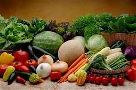 Похудение на основе сыроедения - сыроедение, похудеть, энзимы