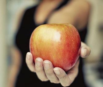 Похудеть на сыроедении. реально ли? / сыроедение / fitbro - сайт о здоровом образе жизни