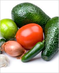 Сыроедение - сыроедение и похудение. диеты. всё, самое интересное про сыроедение. в чём заключается сыроедение. сыроедение для здоровья. сыроедение рецепты.