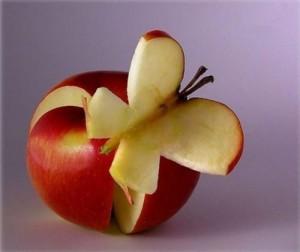 Сыроедение для похудения: методика, плюсы, ожидаемые результаты