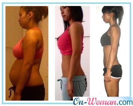Сыроедение для похудения: можно ли похудеть сыроеду, сыроедческие диеты