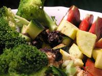 Сыроедение: все «за» и «против» - сыроедение, виды сыроедения, плюсы и минусы сыроедения, диеты, похудение, рацион, правильное питание
