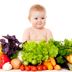 Есть ли разница между веганством и вегетарианством?