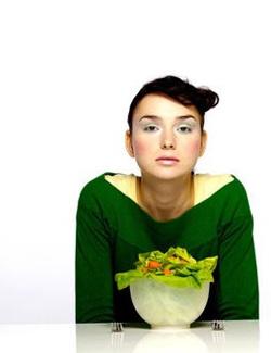 Как перейти на вегетарианское питание, вегетарианство