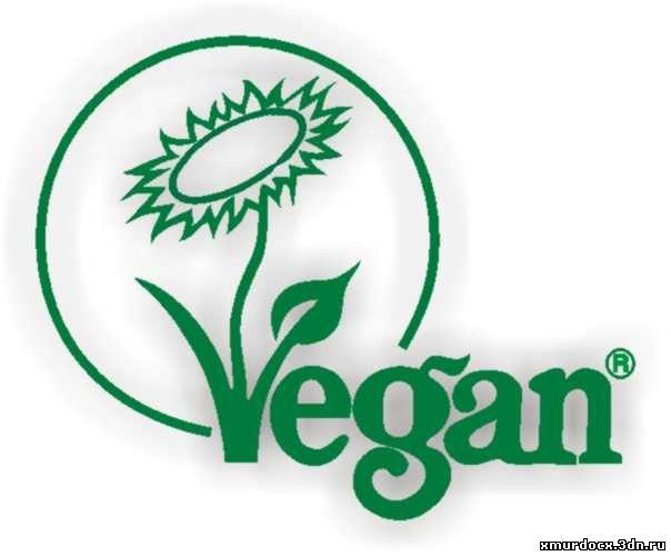 Какая разница между вегетарианством и веганством . - 20 мая 2010 - go veg!