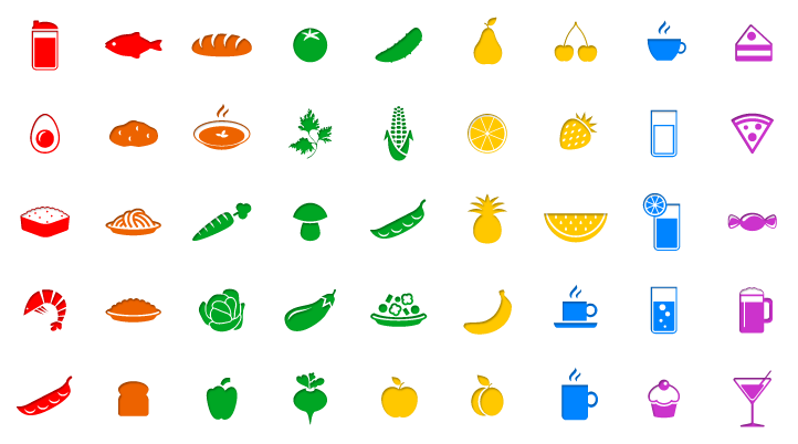 Рациональное питание и вегетарианство: о чем не стоит забывать!